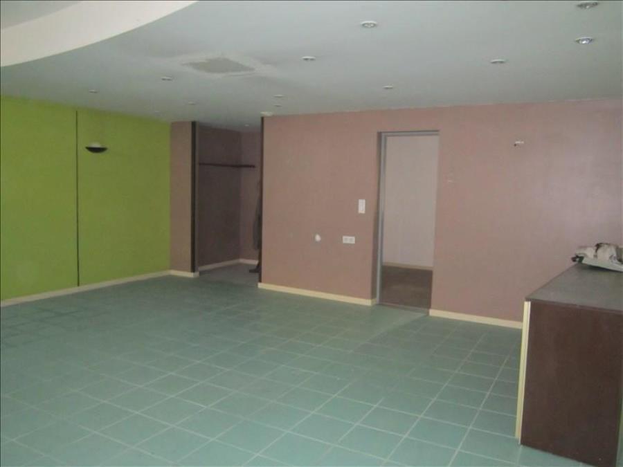 photo annonce immobilière