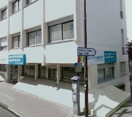 SquareHabitat agence immobilière Pau 64000
