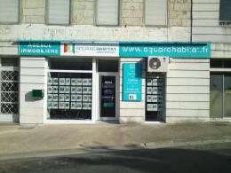 agence immobilière Square HABITAT Gimont