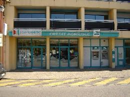 agence immobilière Square HABITAT Vic en Bigorre